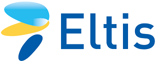Logo of Eltis - the urban mobility observatory
